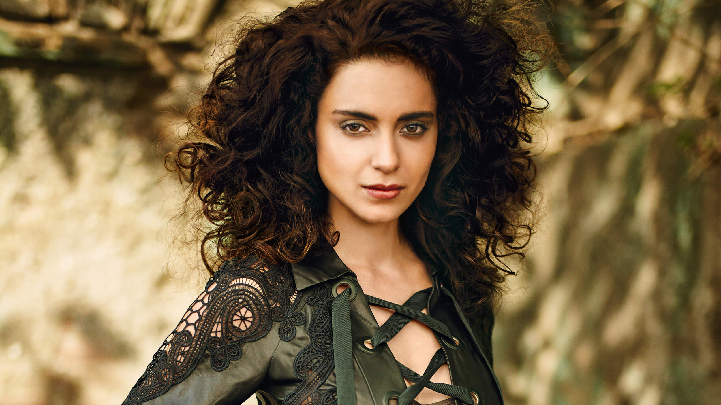 Kangana Ranaut Age, Sister, Image, Latest News, Net Worth, Biography, Husband, Height, Awards, Photos, Date Of Birth, Twitter, Instagram, Wiki (14)