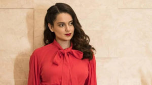 Kangana Ranaut Age, Sister, Image, Latest News, Net Worth, Biography, Husband, Height, Awards, Photos, Date Of Birth, Twitter, Instagram, Wiki (15)