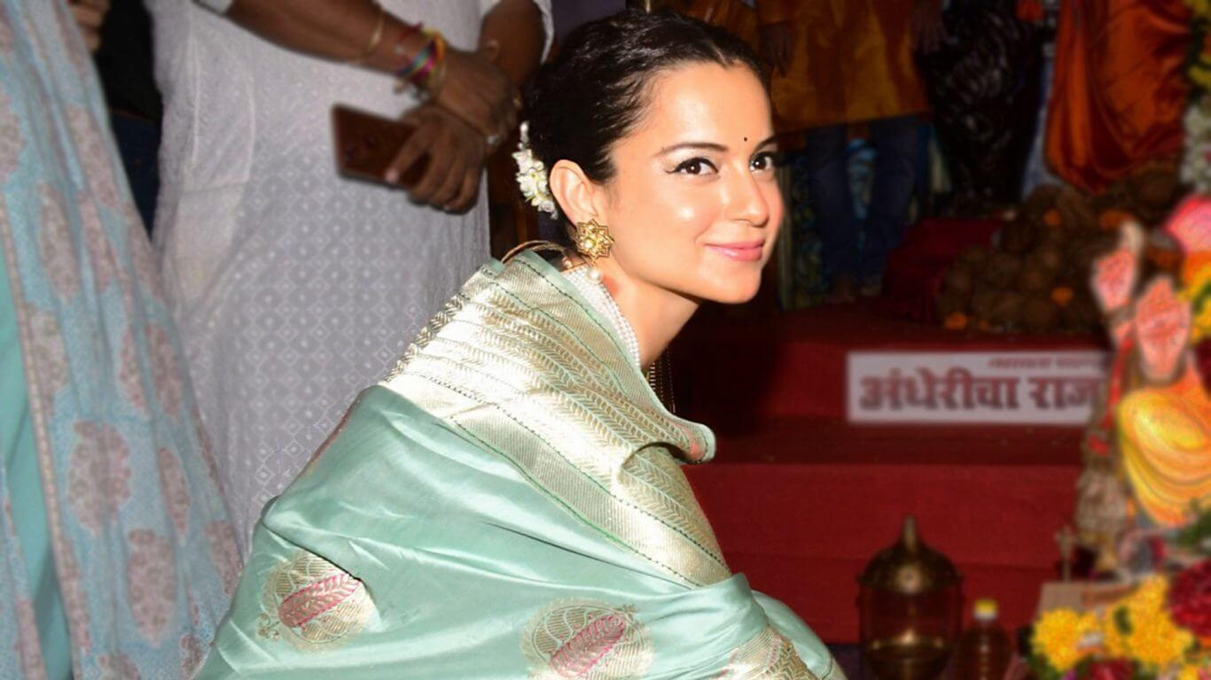 Kangana Ranaut Age, Sister, Image, Latest News, Net Worth, Biography, Husband, Height, Awards, Photos, Date Of Birth, Twitter, Instagram, Wiki (16)