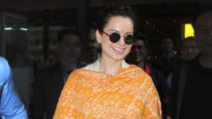 Kangana Ranaut Age, Sister, Image, Latest News, Net Worth, Biography, Husband, Height, Awards, Photos, Date Of Birth, Twitter, Instagram, Wiki (17)