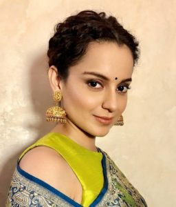 Kangana Ranaut Age, Sister, Image, Latest News, Net Worth, Biography, Husband, Height, Awards, Photos, Date Of Birth, Twitter, Instagram, Wiki (19)