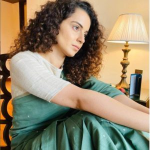 Kangana Ranaut Age, Sister, Image, Latest News, Net Worth, Biography, Husband, Height, Awards, Photos, Date Of Birth, Twitter, Instagram, Wiki (2)