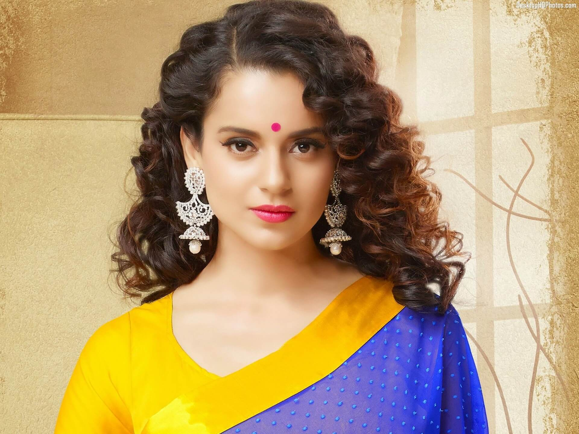 Kangana Ranaut Age, Sister, Image, Latest News, Net Worth, Biography, Husband, Height, Awards, Photos, Date Of Birth, Twitter, Instagram, Wiki (20)