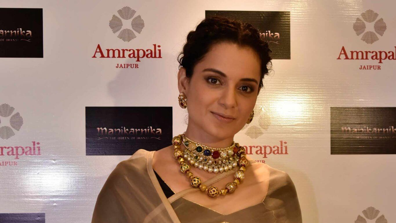 Kangana Ranaut Age, Sister, Image, Latest News, Net Worth, Biography, Husband, Height, Awards, Photos, Date Of Birth, Twitter, Instagram, Wiki (21)