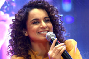 Kangana Ranaut Age, Sister, Image, Latest News, Net Worth, Biography, Husband, Height, Awards, Photos, Date Of Birth, Twitter, Instagram, Wiki (22)