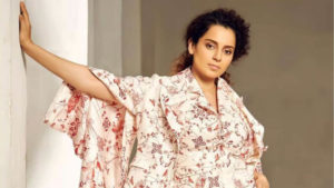 Kangana Ranaut Age, Sister, Image, Latest News, Net Worth, Biography, Husband, Height, Awards, Photos, Date Of Birth, Twitter, Instagram, Wiki (24)