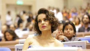 Kangana Ranaut Age, Sister, Image, Latest News, Net Worth, Biography, Husband, Height, Awards, Photos, Date Of Birth, Twitter, Instagram, Wiki (25)