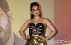 Kangana Ranaut Age, Sister, Image, Latest News, Net Worth, Biography, Husband, Height, Awards, Photos, Date Of Birth, Twitter, Instagram, Wiki (26)