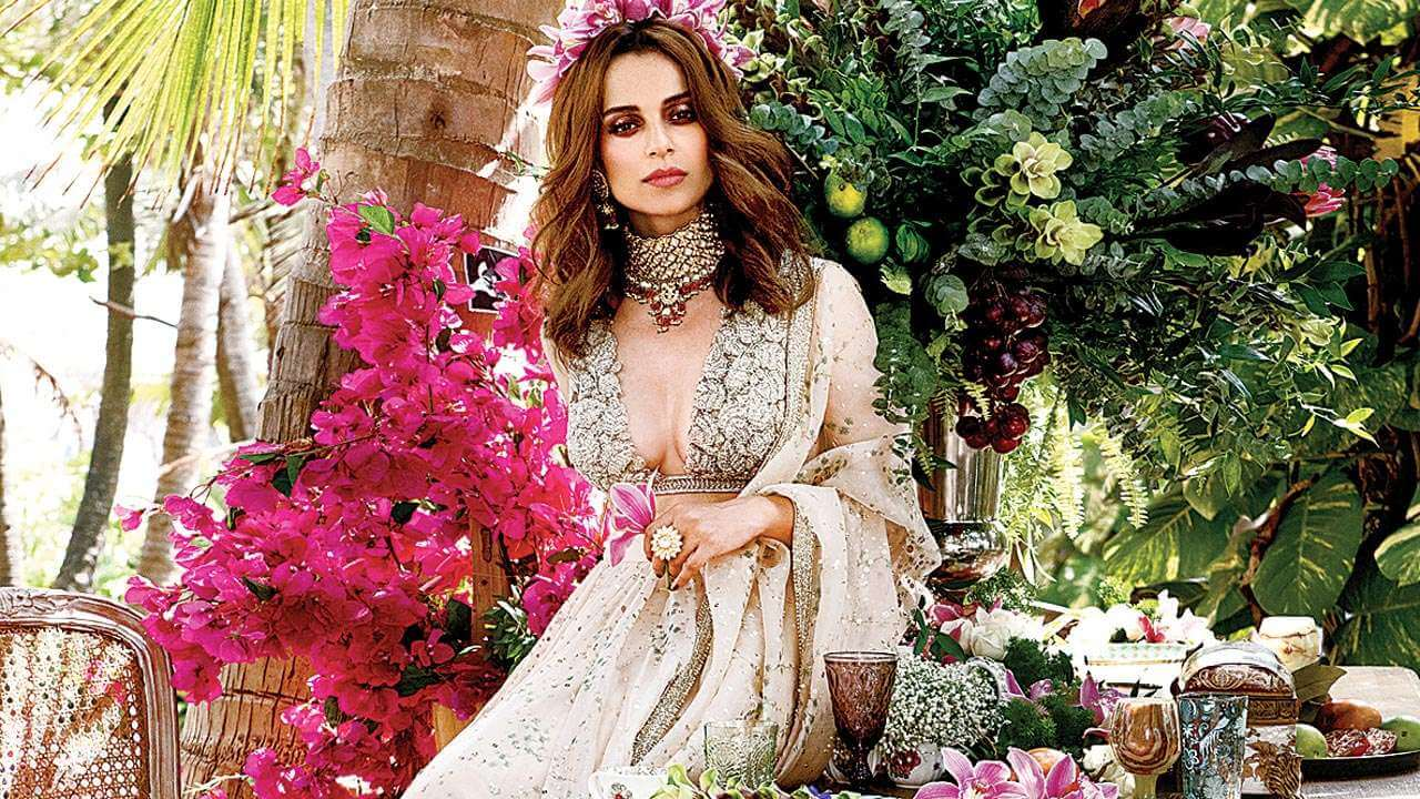Kangana Ranaut Age, Sister, Image, Latest News, Net Worth, Biography, Husband, Height, Awards, Photos, Date Of Birth, Twitter, Instagram, Wiki (28)
