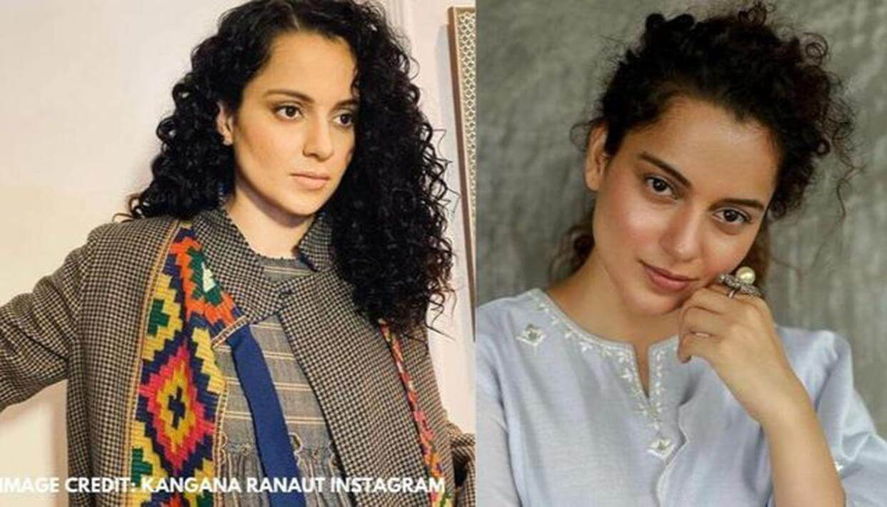 Kangana Ranaut Age, Sister, Image, Latest News, Net Worth, Biography, Husband, Height, Awards, Photos, Date Of Birth, Twitter, Instagram, Wiki (3)
