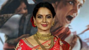 Kangana Ranaut Age, Sister, Image, Latest News, Net Worth, Biography, Husband, Height, Awards, Photos, Date Of Birth, Twitter, Instagram, Wiki (33)