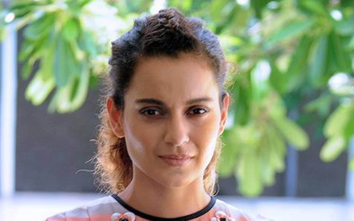 Kangana Ranaut Age, Sister, Image, Latest News, Net Worth, Biography, Husband, Height, Awards, Photos, Date Of Birth, Twitter, Instagram, Wiki (34)