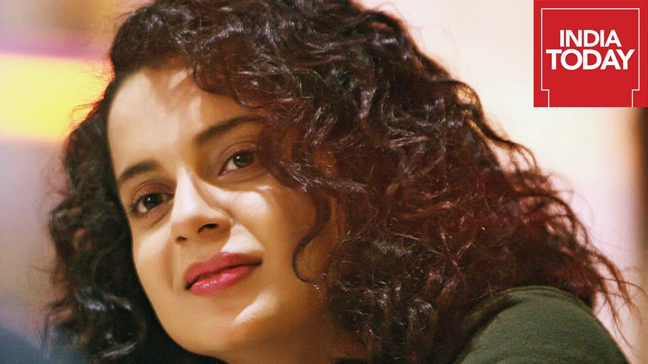 Kangana Ranaut Age, Sister, Image, Latest News, Net Worth, Biography, Husband, Height, Awards, Photos, Date Of Birth, Twitter, Instagram, Wiki (35)