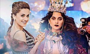 Kangana Ranaut Age, Sister, Image, Latest News, Net Worth, Biography, Husband, Height, Awards, Photos, Date Of Birth, Twitter, Instagram, Wiki (37)