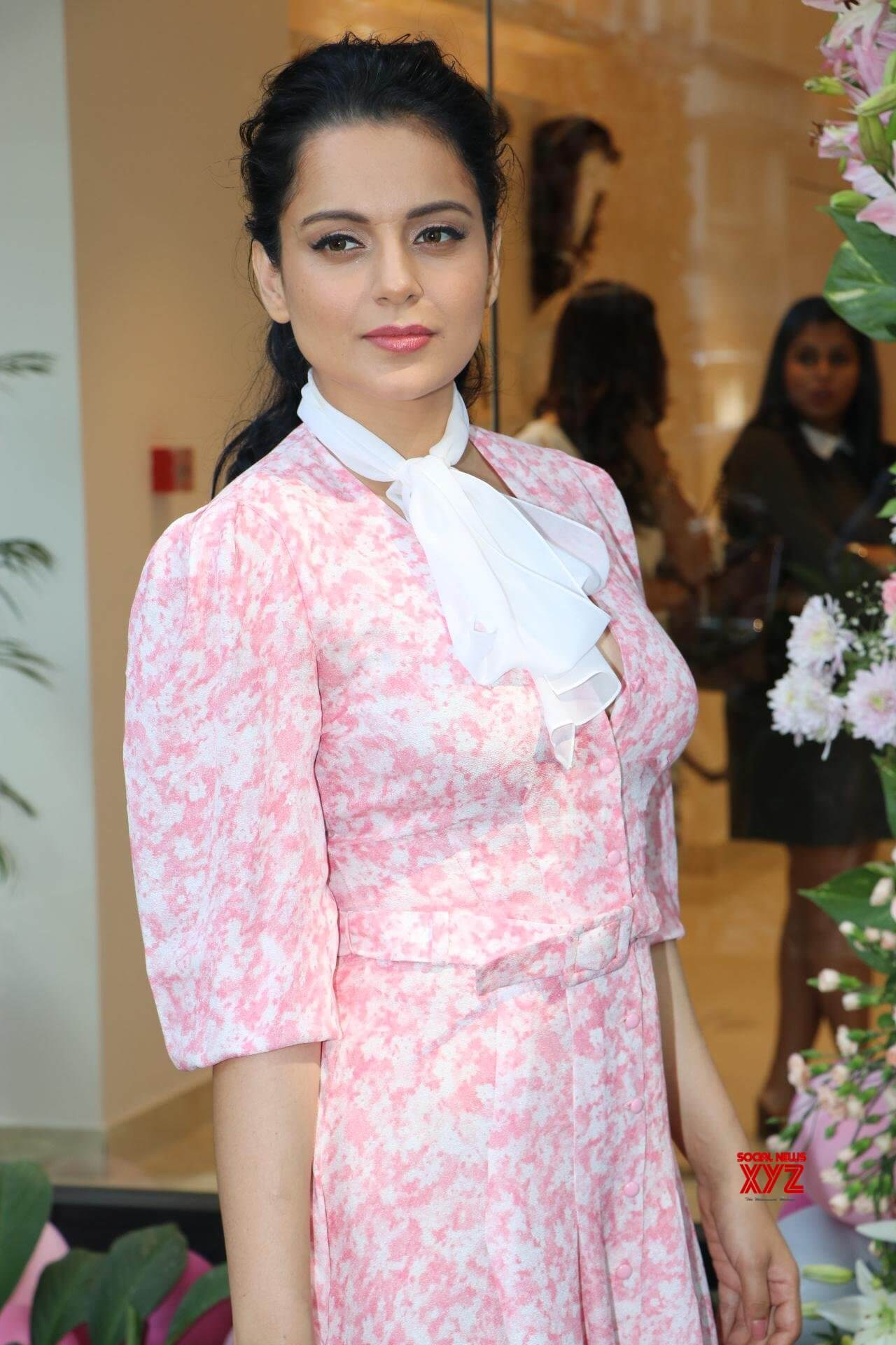Kangana Ranaut Age, Sister, Image, Latest News, Net Worth, Biography, Husband, Height, Awards, Photos, Date Of Birth, Twitter, Instagram, Wiki (4)