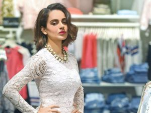Kangana Ranaut Age, Sister, Image, Latest News, Net Worth, Biography, Husband, Height, Awards, Photos, Date Of Birth, Twitter, Instagram, Wiki (40)