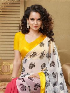 Kangana Ranaut Age, Sister, Image, Latest News, Net Worth, Biography, Husband, Height, Awards, Photos, Date Of Birth, Twitter, Instagram, Wiki (41)
