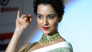 Kangana Ranaut Age, Sister, Image, Latest News, Net Worth, Biography, Husband, Height, Awards, Photos, Date Of Birth, Twitter, Instagram, Wiki (42)