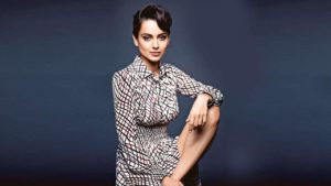 Kangana Ranaut Age, Sister, Image, Latest News, Net Worth, Biography, Husband, Height, Awards, Photos, Date Of Birth, Twitter, Instagram, Wiki (43)