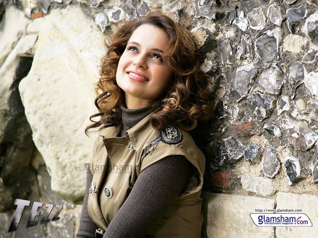 Kangana Ranaut Age, Sister, Image, Latest News, Net Worth, Biography, Husband, Height, Awards, Photos, Date Of Birth, Twitter, Instagram, Wiki (45)