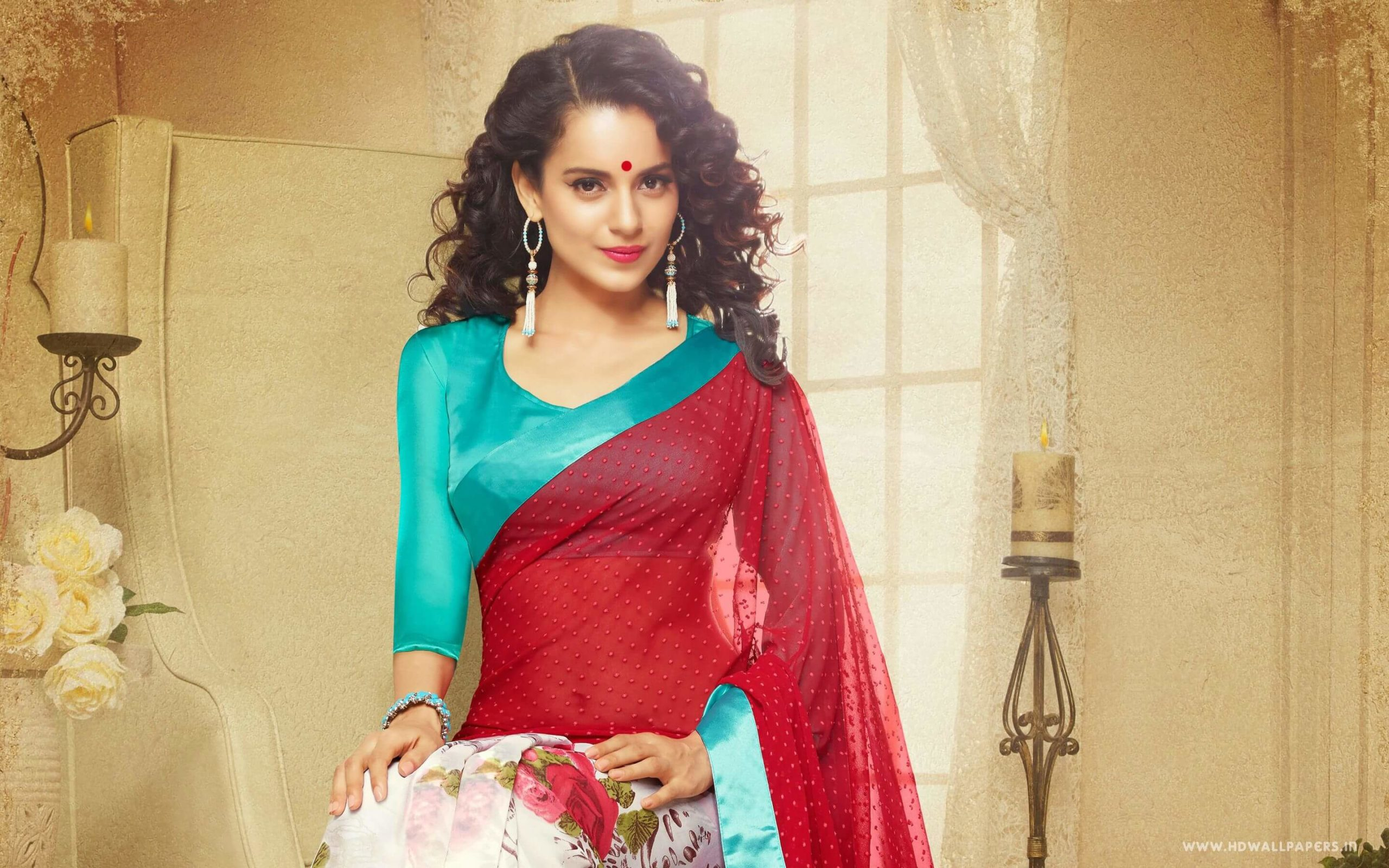 Kangana Ranaut Age, Sister, Image, Latest News, Net Worth, Biography, Husband, Height, Awards, Photos, Date Of Birth, Twitter, Instagram, Wiki (46)