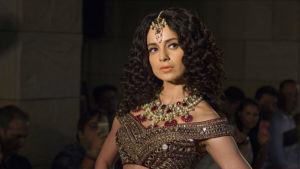 Kangana Ranaut Age, Sister, Image, Latest News, Net Worth, Biography, Husband, Height, Awards, Photos, Date Of Birth, Twitter, Instagram, Wiki (48)
