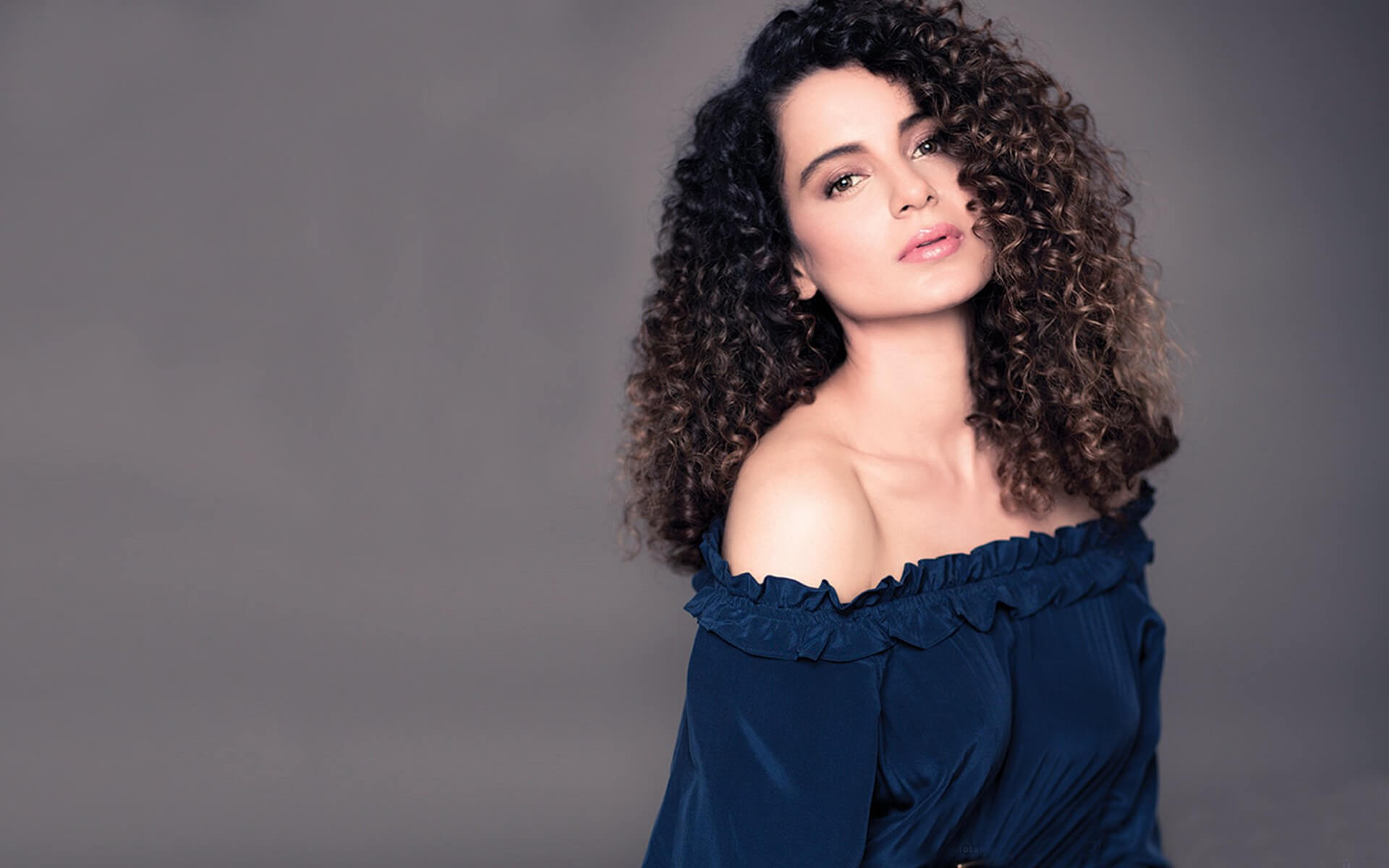 Kangana Ranaut Age, Sister, Image, Latest News, Net Worth, Biography, Husband, Height, Awards, Photos, Date Of Birth, Twitter, Instagram, Wiki (5)