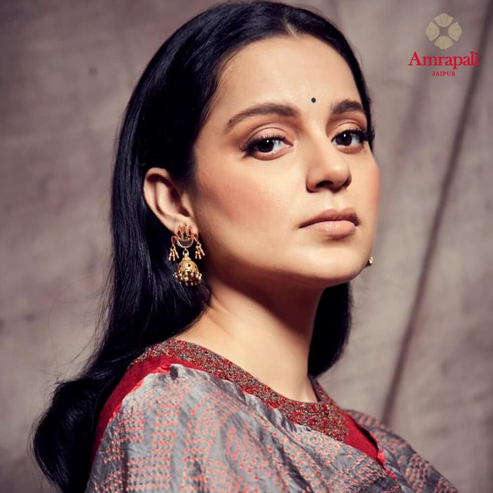 Kangana Ranaut Age, Sister, Image, Latest News, Net Worth, Biography, Husband, Height, Awards, Photos, Date Of Birth, Twitter, Instagram, Wiki (53) (1)