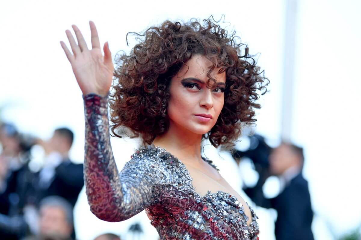 Kangana Ranaut Age, Sister, Image, Latest News, Net Worth, Biography, Husband, Height, Awards, Photos, Date Of Birth, Twitter, Instagram, Wiki (54)