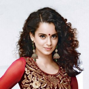 Kangana Ranaut Age, Sister, Image, Latest News, Net Worth, Biography, Husband, Height, Awards, Photos, Date Of Birth, Twitter, Instagram, Wiki (6)
