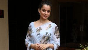 Kangana Ranaut Age, Sister, Image, Latest News, Net Worth, Biography, Husband, Height, Awards, Photos, Date Of Birth, Twitter, Instagram, Wiki (7)