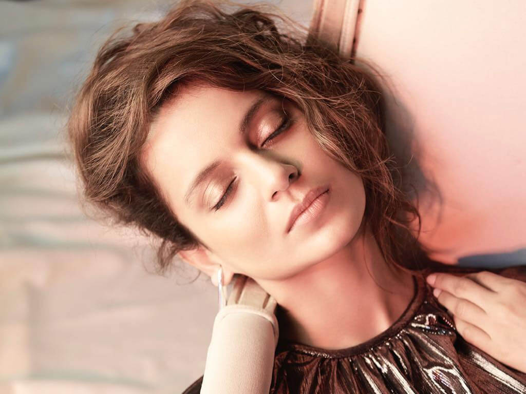 Kangana Ranaut Age, Sister, Image, Latest News, Net Worth, Biography, Husband, Height, Awards, Photos, Date Of Birth, Twitter, Instagram, Wiki (8)