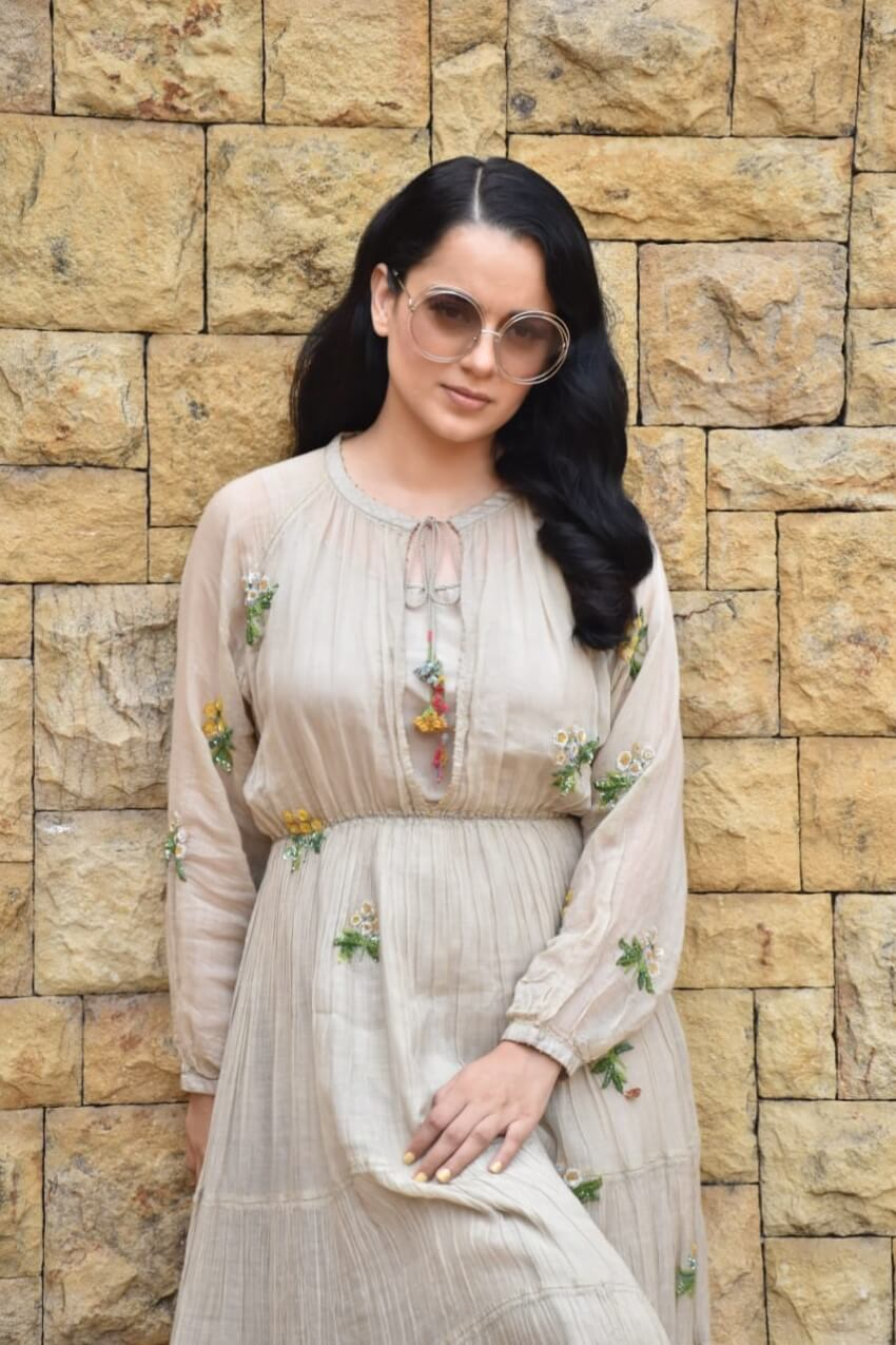 Kangana Ranaut Age, Sister, Image, Latest News, Net Worth, Biography, Husband, Height, Awards, Photos, Date Of Birth, Twitter, Instagram, Wiki (9)