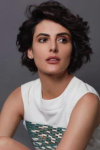 Mandana Karimi Age, Husband, Height, Marriage, Biography, Wedding, Bigg Boss, Wallpaper, Pics, Instagram, Facebook, Twitter (1)