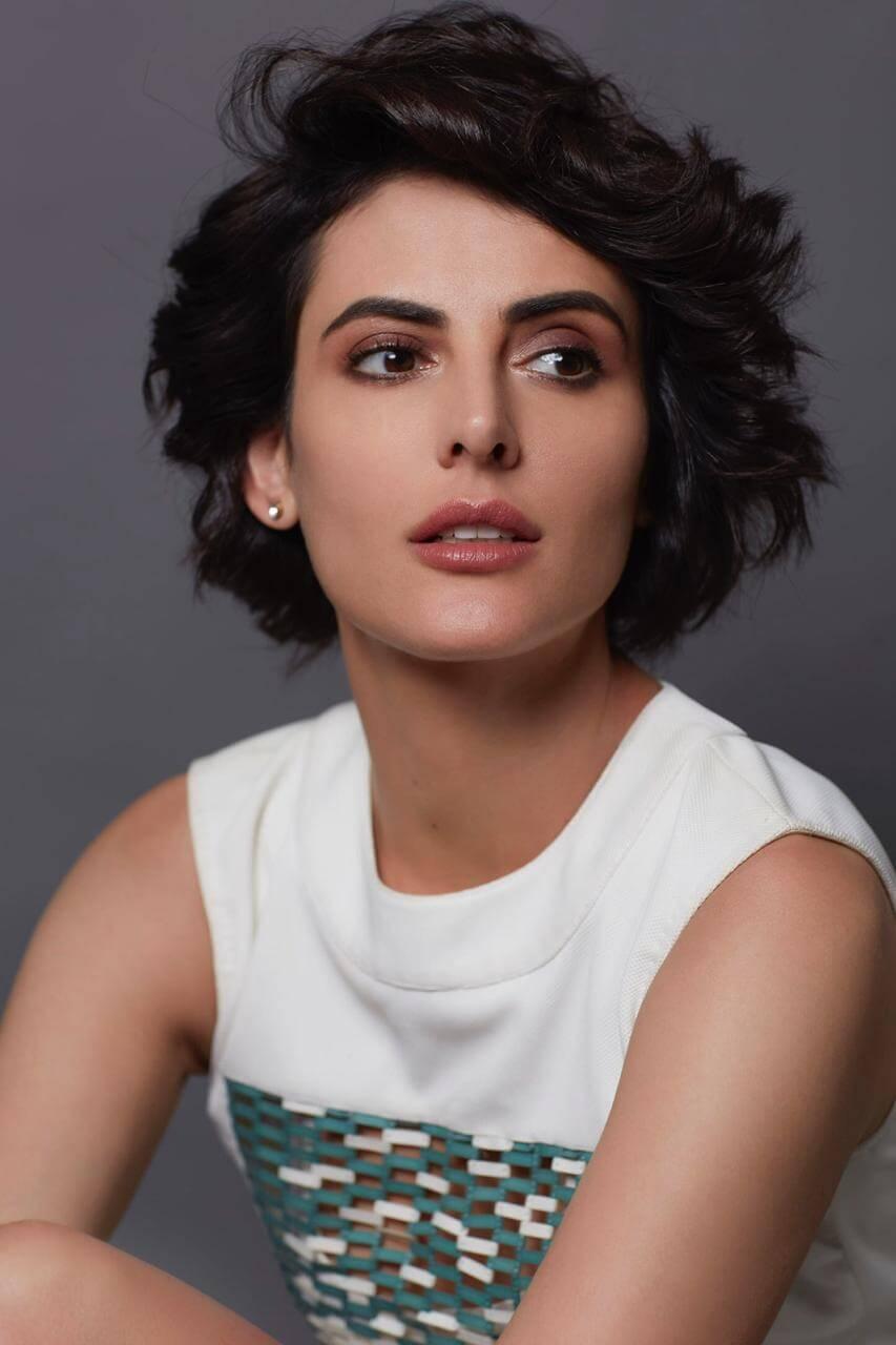 Mandana Karimi Age, Husband, Height, Marriage, Biography, Wedding, Bigg Boss, Wallpaper, Pics, Instagram, Facebook, Twitter (1)