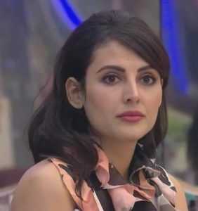 Mandana Karimi Age, Husband, Height, Marriage, Biography, Wedding, Bigg Boss, Wallpaper, Pics, Instagram, Facebook, Twitter (12)