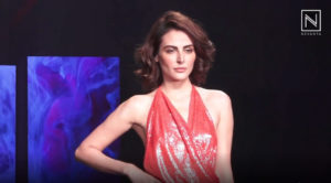 Mandana Karimi Age, Husband, Height, Marriage, Biography, Wedding, Bigg Boss, Wallpaper, Pics, Instagram, Facebook, Twitter (16)