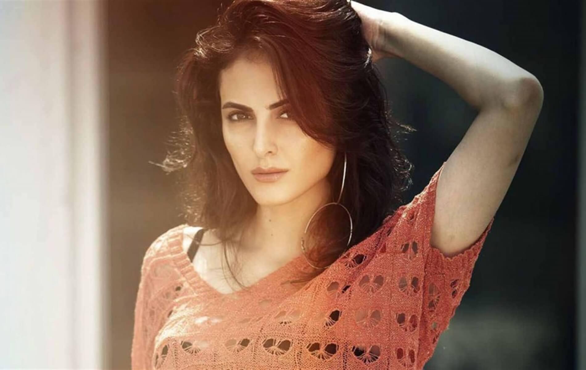 Mandana Karimi Age, Husband, Height, Marriage, Biography, Wedding, Bigg Boss, Wallpaper, Pics, Instagram, Facebook, Twitter (2)