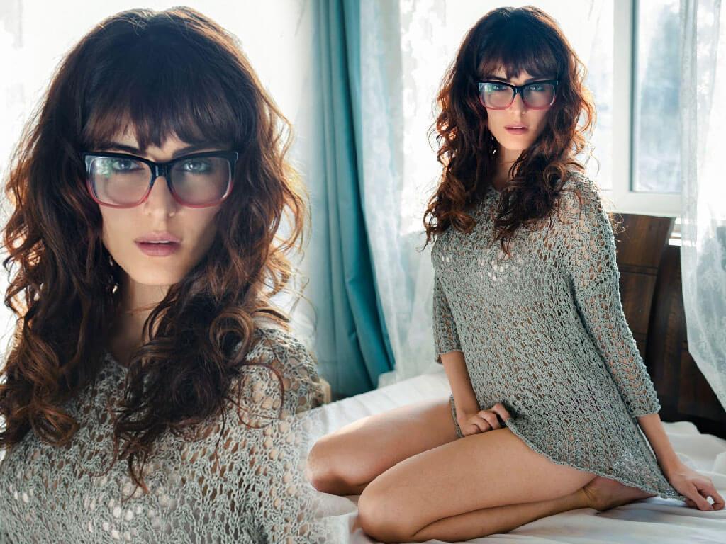 Mandana Karimi age, husband, height, marriage, biography, wedding, bigg boss, wallpaper, pics, Instagram, Facebook, twitter