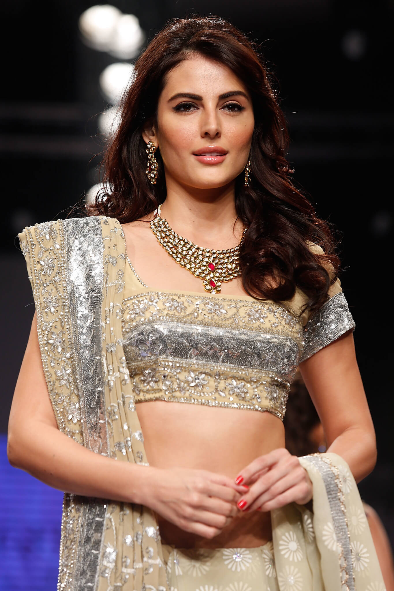 Mandana Karimi Age, Husband, Height, Marriage, Biography, Wedding, Bigg Boss, Wallpaper, Pics, Instagram, Facebook, Twitter (39)