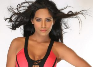 Poonam Pandey Website, Height, Age, Net Worth, Boyfriend, News, Youtube, Birthdate, Biography, Details, Education, Residence, Twitter, Instagram, Wiki, Imdb, Facebook, Website (4) (1)