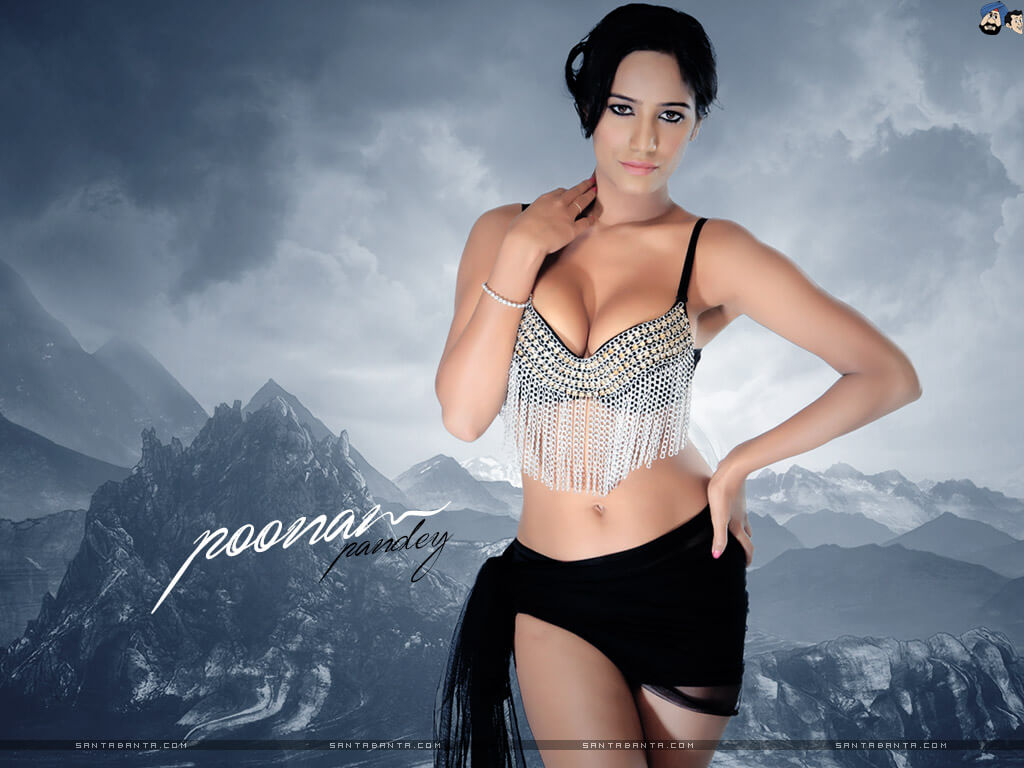 Poonam Pandey Website, Height, Age, Net Worth, Boyfriend, News, Youtube, Birthdate, Biography, Details, Education, Residence, Twitter, Instagram, Wiki, Imdb, Facebook, Website (6) (1)