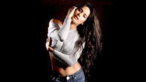 Poonam Pandey website, height, age, net worth, boyfriend, news, youtube, birthdate, biography, details, education, residence, twitter, instagram, wiki, imdb, facebook, website