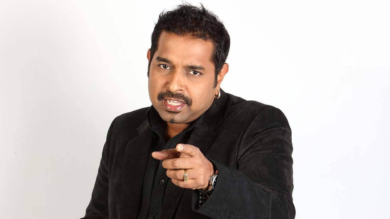 Shankar Mahadevan Songs, Breathless, Age, Son, Education, Family, Wife, Birthday, Photo(image), Biography, Height, Awards, Wiki, Instagram, Twitter, Facebook, Imdb, Website (3) (1)