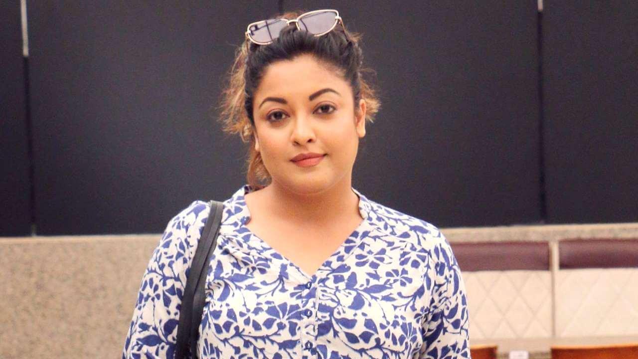 Tanushree Dutta Age, Sister, Latest News, Husband, Family, Net Worth, Height, Image(photo), Birthday, Biography, Married, Education, Wiki, Instagram, Twitter, Facebook, Imdb (1)