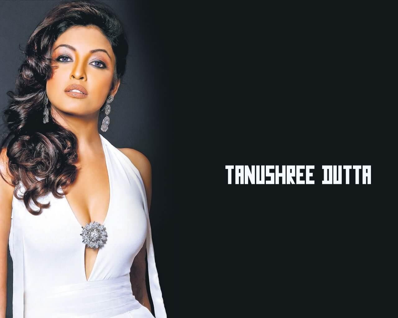 Tanushree Dutta Age, Sister, Latest News, Husband, Family, Net Worth, Height, Image(photo), Birthday, Biography, Married, Education, Wiki, Instagram, Twitter, Facebook, Imdb (4) (1)