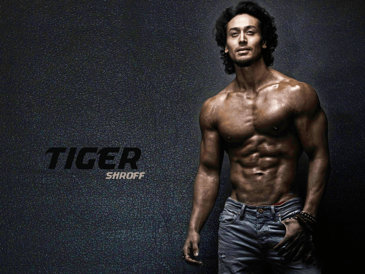 Tiger Shroff Age, Photos(image), Song, Movie, Height, Girlfriend, Sister, Date Of Birth, Net Worth, Biography, Education, Awards, Instagram, Twitter, Facebook, Wiki, Imdb, Youtube (1)