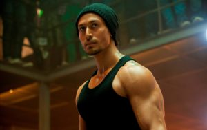 Tiger Shroff Age, Photos(image), Song, Movie, Height, Girlfriend, Sister, Date Of Birth, Net Worth, Biography, Education, Awards, Instagram, Twitter, Facebook, Wiki, Imdb, Youtube (11)