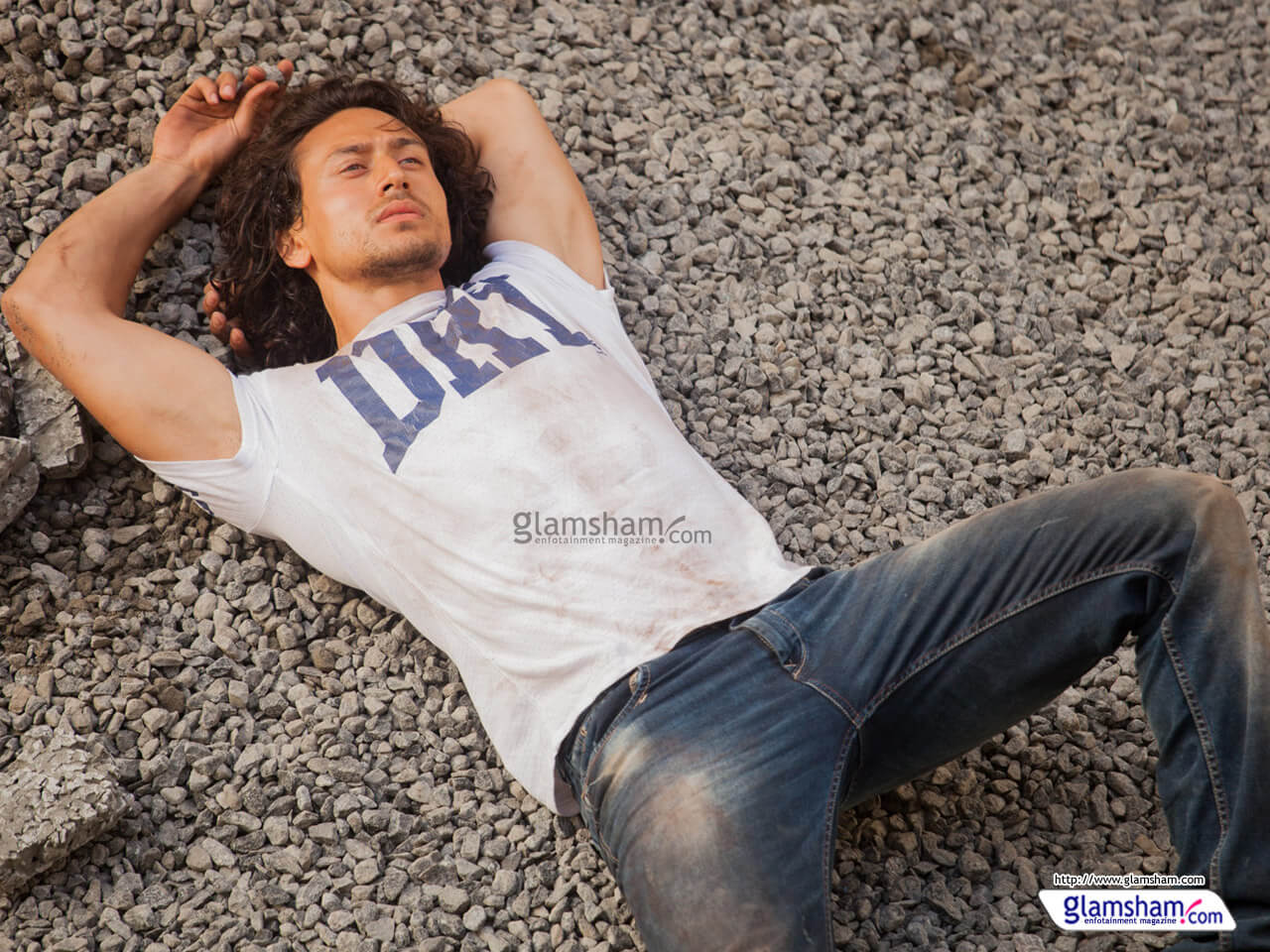 Tiger Shroff Age, Photos(image), Song, Movie, Height, Girlfriend, Sister, Date Of Birth, Net Worth, Biography, Education, Awards, Instagram, Twitter, Facebook, Wiki, Imdb, Youtube (12)