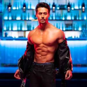Tiger Shroff Age, Photos(image), Song, Movie, Height, Girlfriend, Sister, Date Of Birth, Net Worth, Biography, Education, Awards, Instagram, Twitter, Facebook, Wiki, Imdb, Youtube (13)